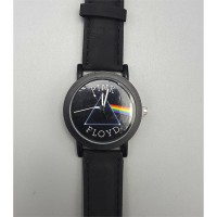 Pink Floyd Dark Side Of The Moon Kol Saati