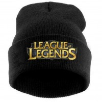 League of Legends Bere
