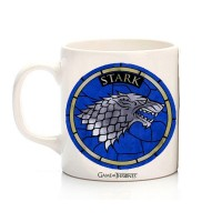 Game of Thrones - Stark  Kupa