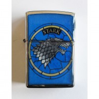 Game Of Thrones - Stark Çakmak