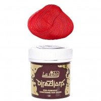 La Riche Directions - Pillarbox Red Saç Boyası 88ml