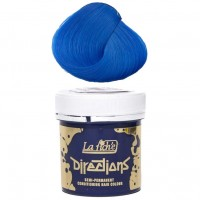 La Riche Directions - Atlantic Blue Saç Boyası 88ml