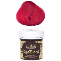 La Riche Directions - Rose Red Saç Boyası 88ml