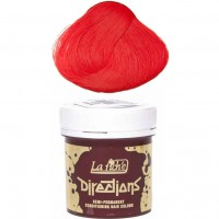 La Riche Directions - Poppy Red Saç Boyası 88ml