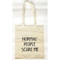 American Horror Story - Normal People Scare Me Bez Çanta