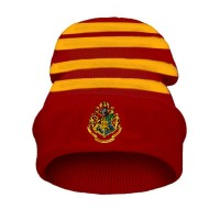 Harry Potter - Hogwarts Bere