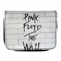 Pink Floyd The Wall Cüzdan