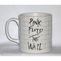Pink Floyd - The Wall Kupa