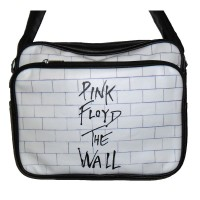 Pink Floyd - The Wall Postacı Çanta