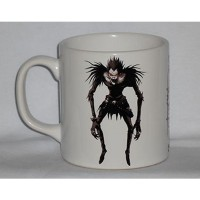 Death Note - Ryuk Kupa