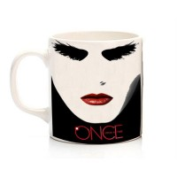 Once Upon A Time - The Dark Swan  Kupa