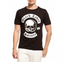 Black Label Society Unisex T-shirt