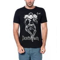 Death Note - Ryuk Unisex T-shirt