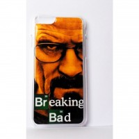Breaking Bad iPhone 6 Telefon Kılıfı