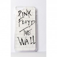 Pink Floyd - The Wall iPhone 6 Telefon Kılıfı