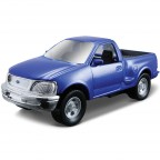 Maisto 1998 Ford F-Series 1:46 Metal Oyuncak Araba