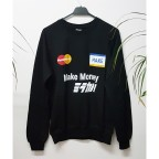 Make Money (Unisex) Uzun Kollu
