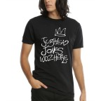 Riverdale - Jughead Jones Was Here  Unisex T-shirt