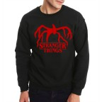 Stranger Things - Monster (Unisex) Uzun Kollu