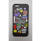 How I Met Your Mother Kolaj Iphone Modelleri Telefon Kılıfları