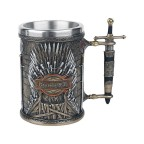 Game of Thrones - Taht New Official Kupa