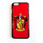 Harry Potter - Gryffindor iphone 6 Telefon Kılıfı