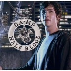 Camp Half - Blood Kolye