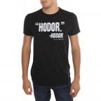 Game of Thrones - Hodor Unisex T-shirt